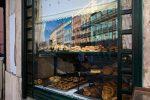 06. pastries